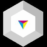 Printelligent Logo