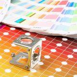Print Produktioner