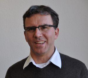 Dieter Körner