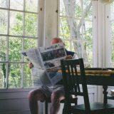 Zeitung online drucken