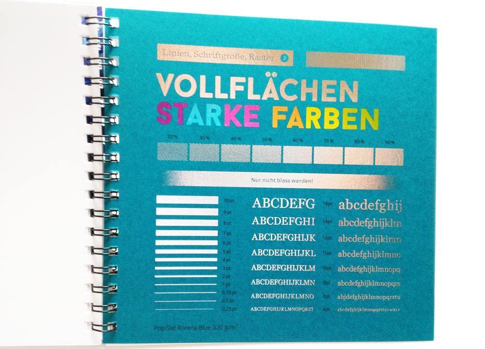 Vollflaechen-Digital-Metal