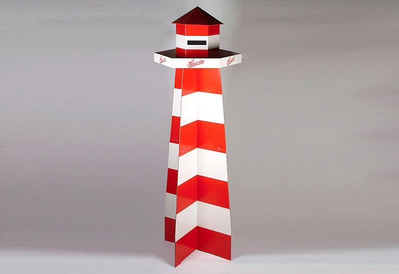 verkaufsdisplay-leuchtturm