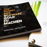 Muster-Digital-Metal-Anders-Drucken1