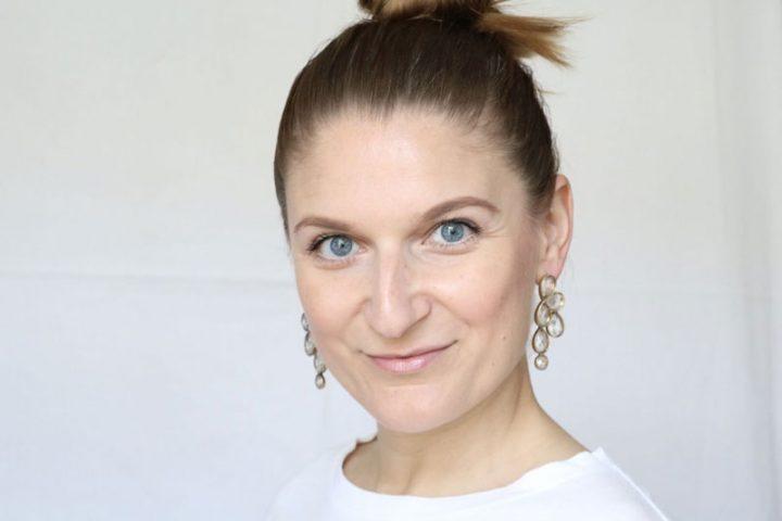 Silvia Krainovic