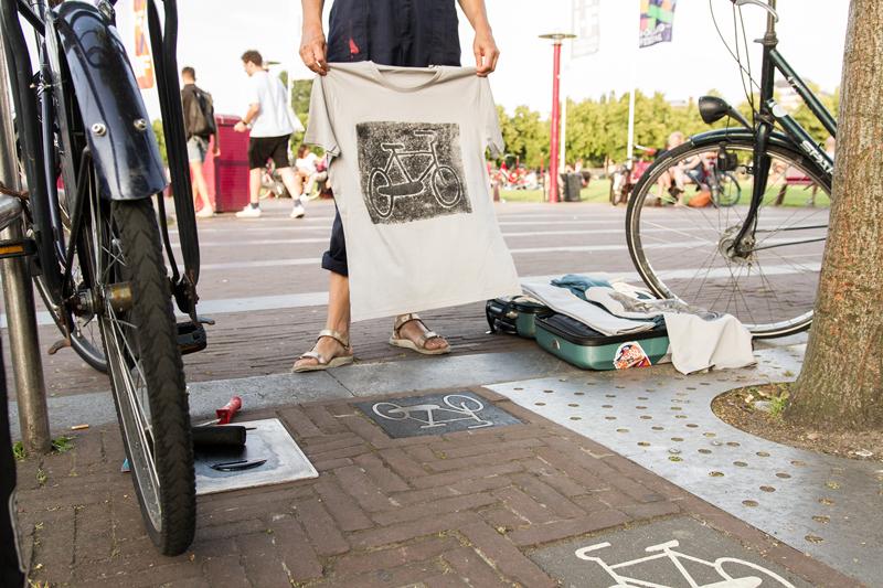 raubdruckerin_amsterdam