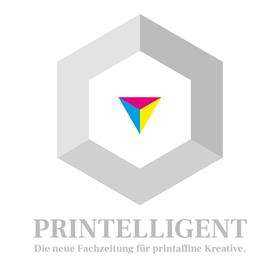 Printelligent.de